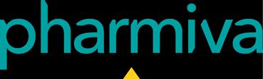 Pharmiva logo